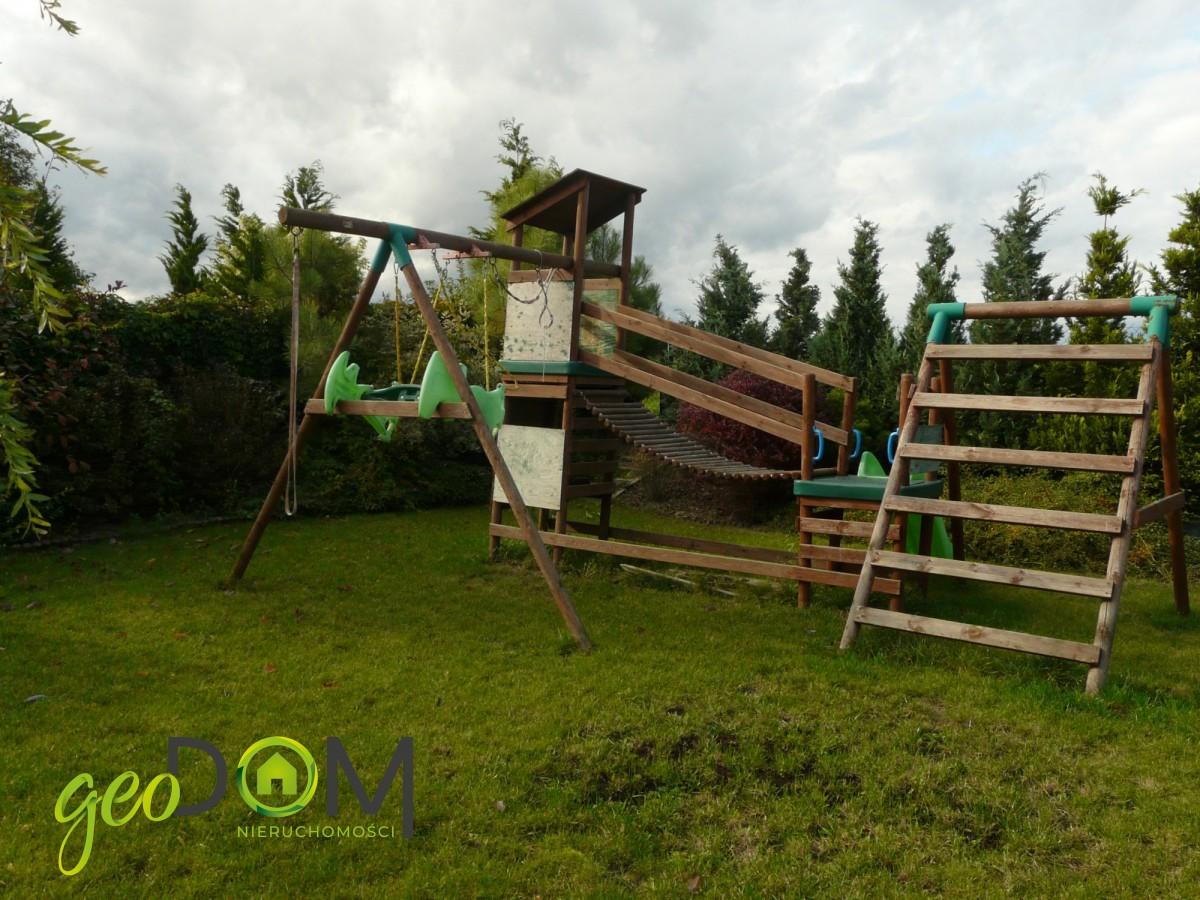 Jakubowice Konińskie-Kolonia Miła