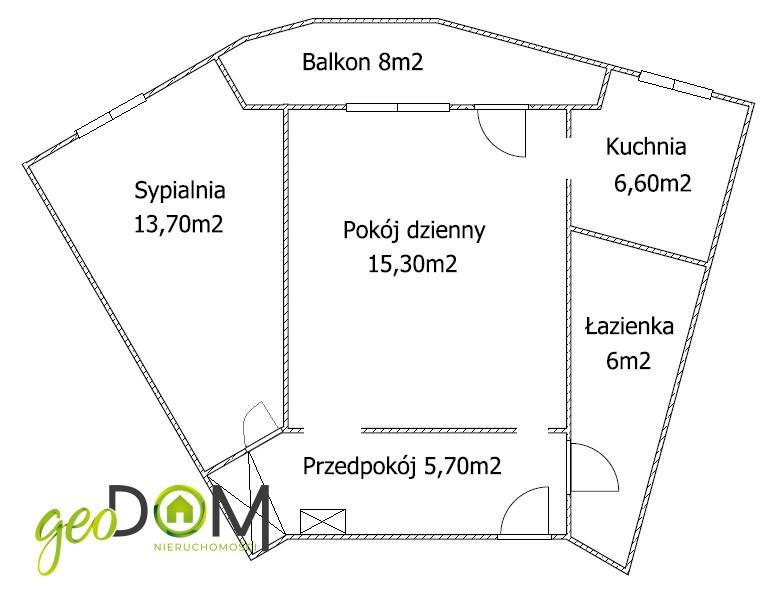Lublin Baśniowa Sławinek