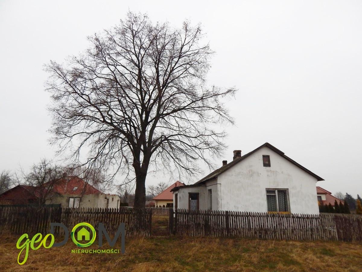 Lublin Orzechowa Ponikwoda