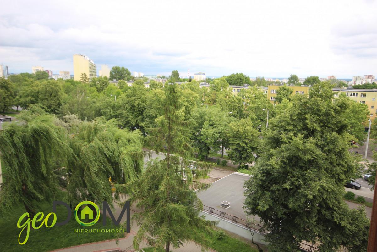 Lublin Leonarda LSM
