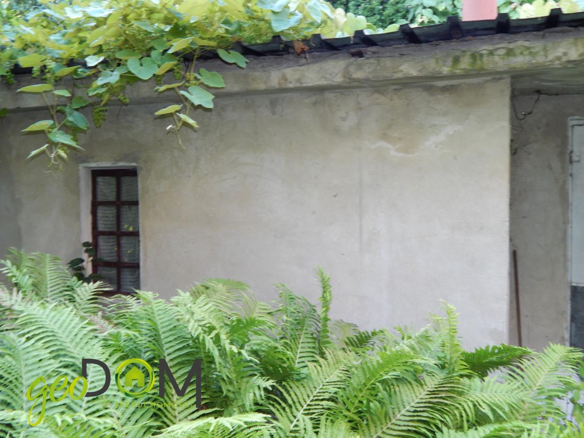 Lublin Motylowa Sławin