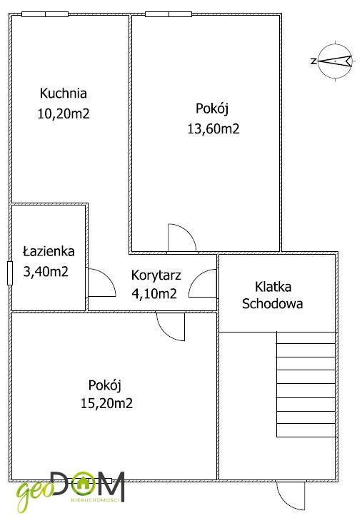 Lublin Betonowa Za Cukrownią