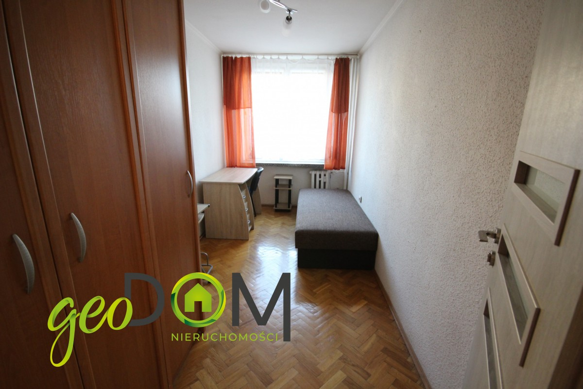 Lublin Konrada Wallenroda LSM