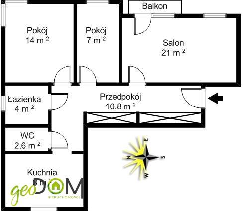 Lublin Bolesława Sekutowicza Bazylianówka