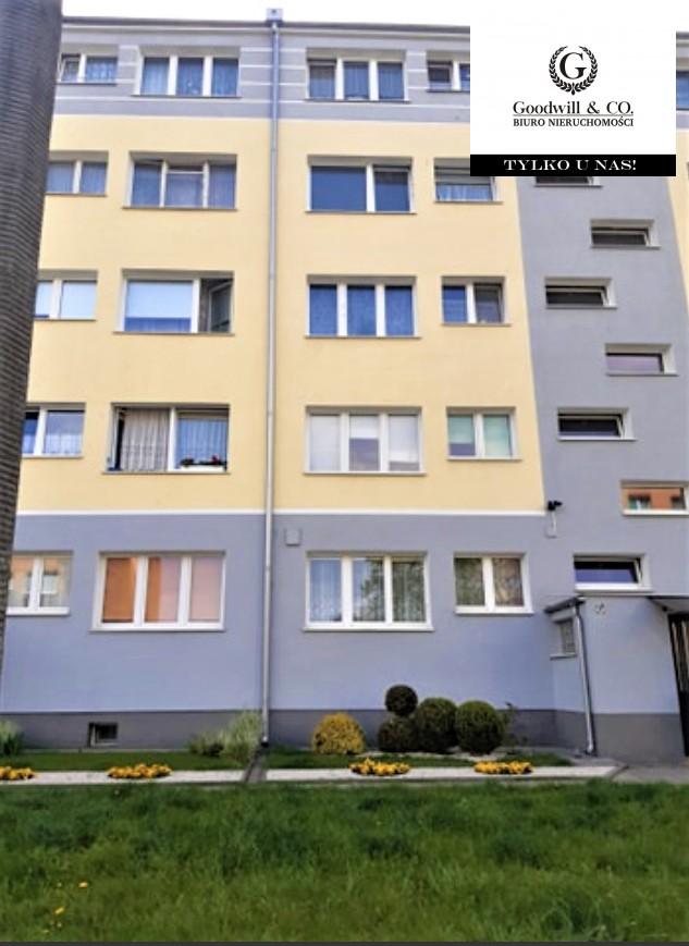 Gdańsk Piastowska