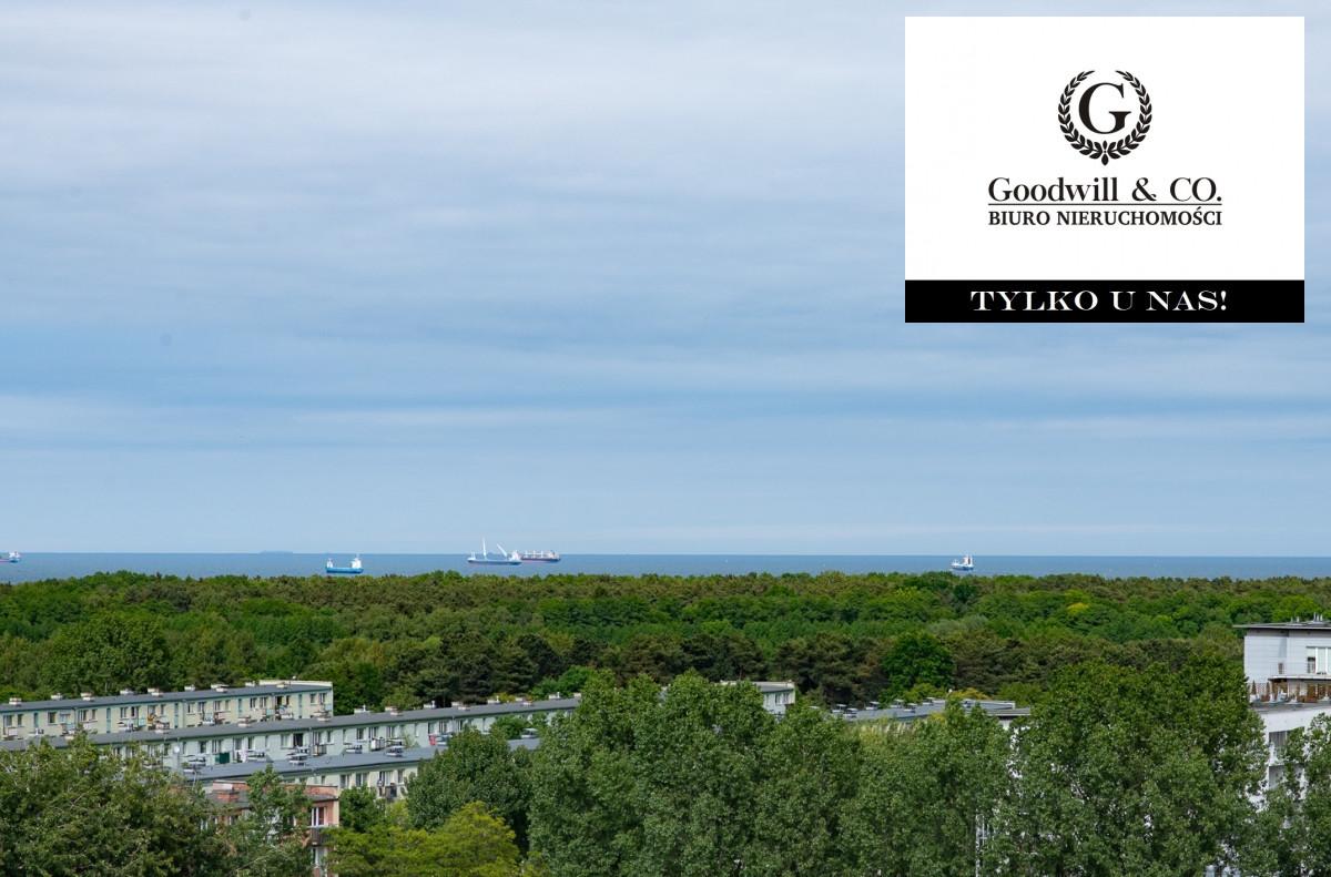 Gdańsk Przymorze Obrońców Wybrzeża