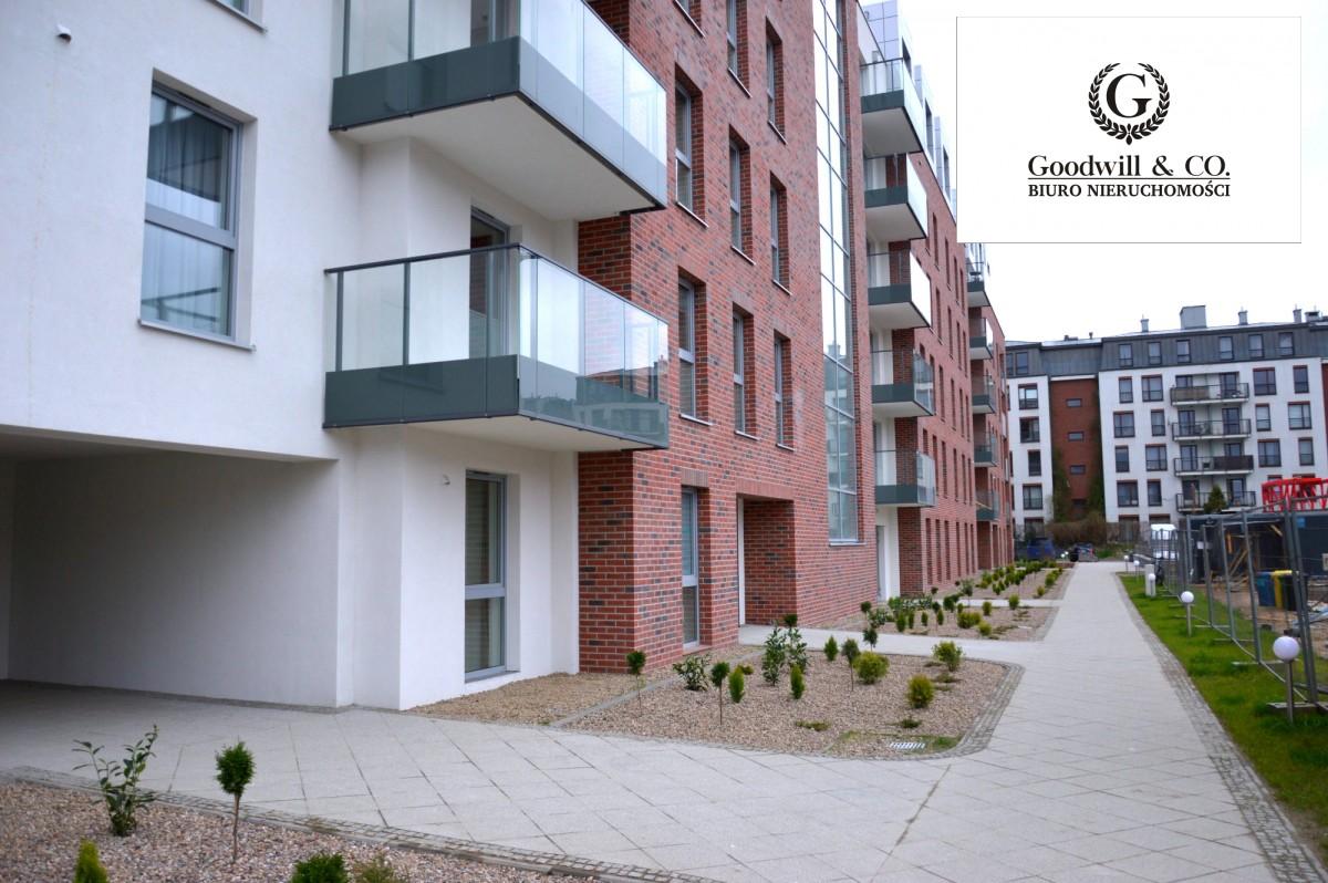 Mieszkanie na sprzedaż