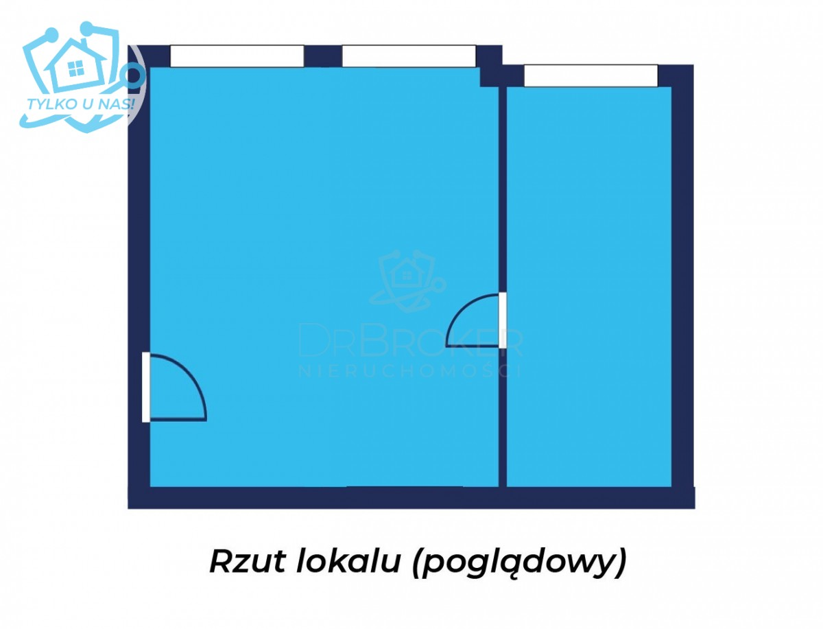Białystok Antoniuk