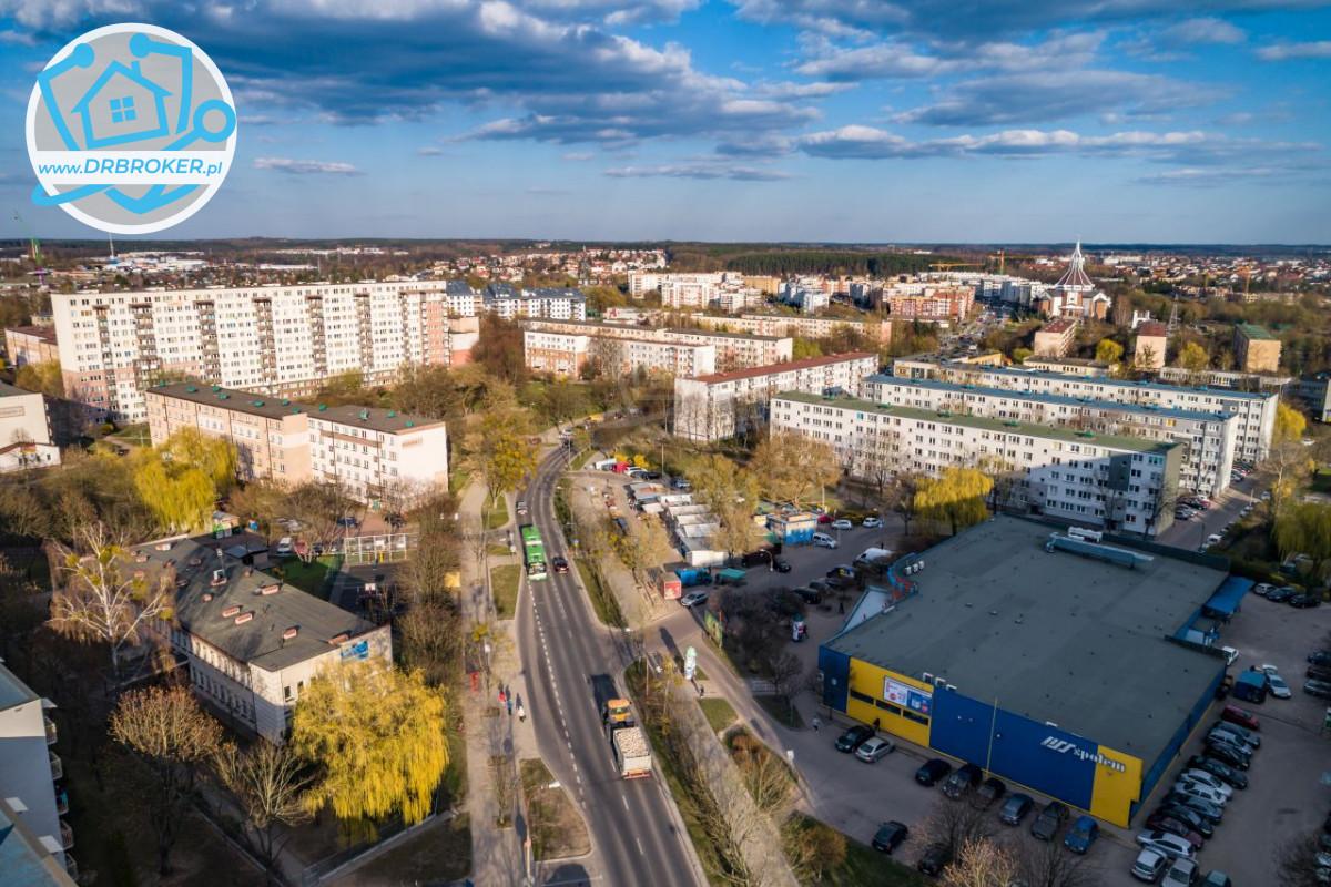 Białystok Piasta