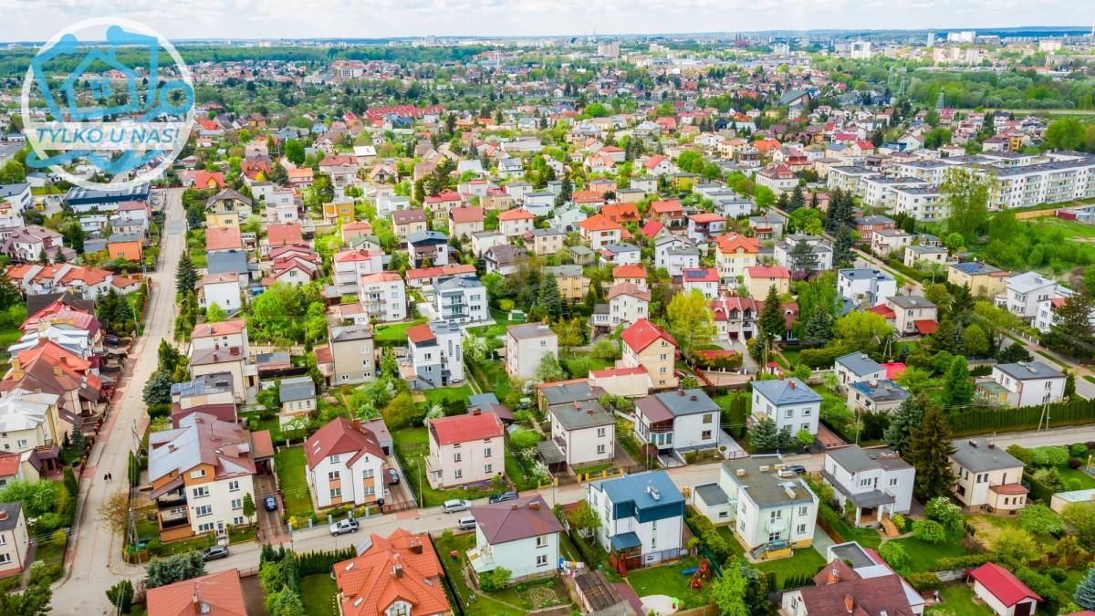 Białystok Dojlidy