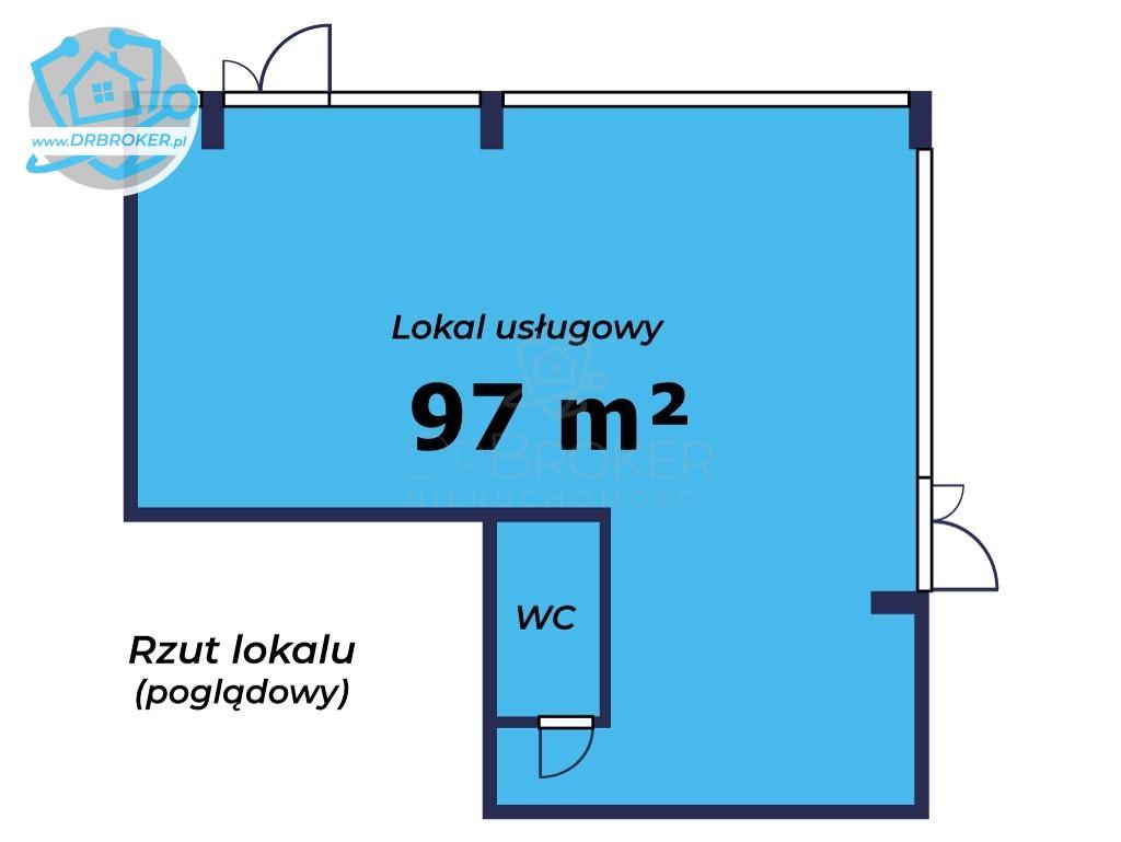 Białystok Centrum