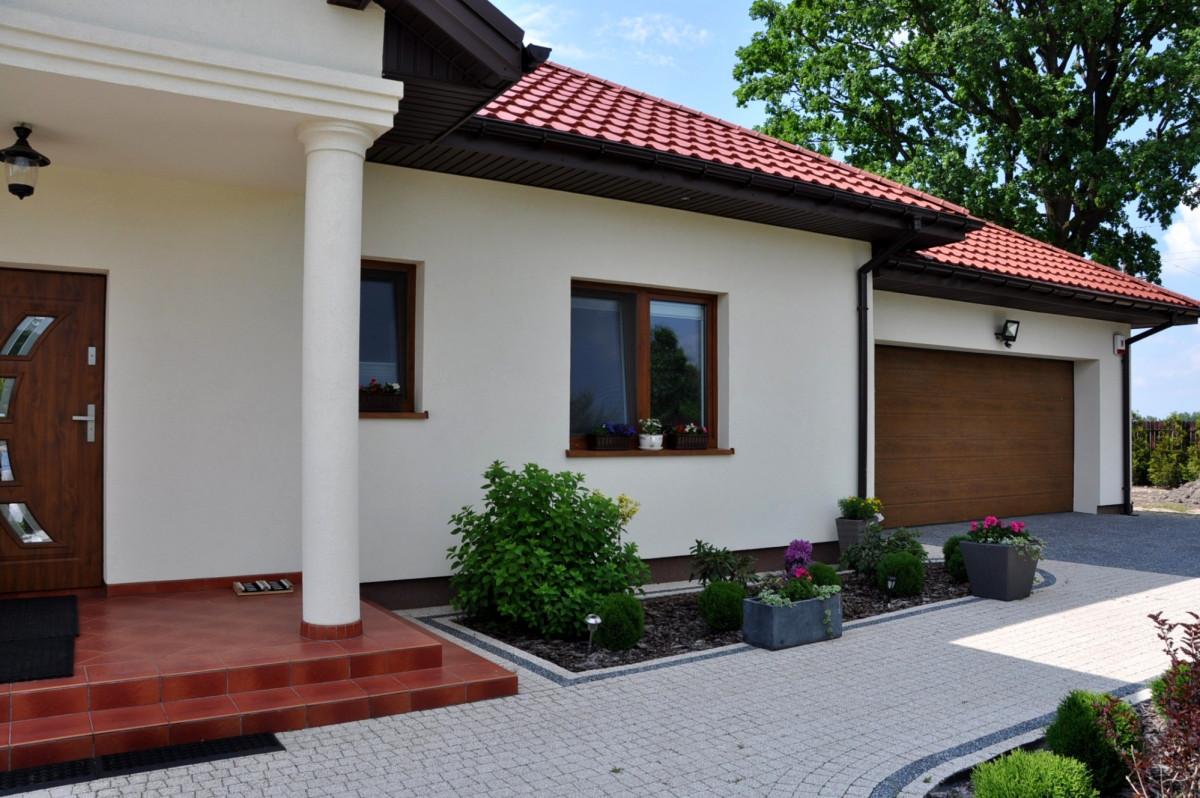Słubica-Wieś