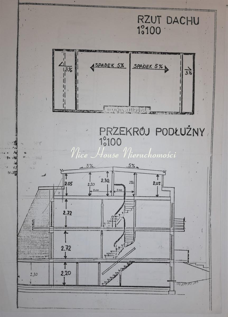 Warszawa Liwiecka Praga-Południe Gocławek