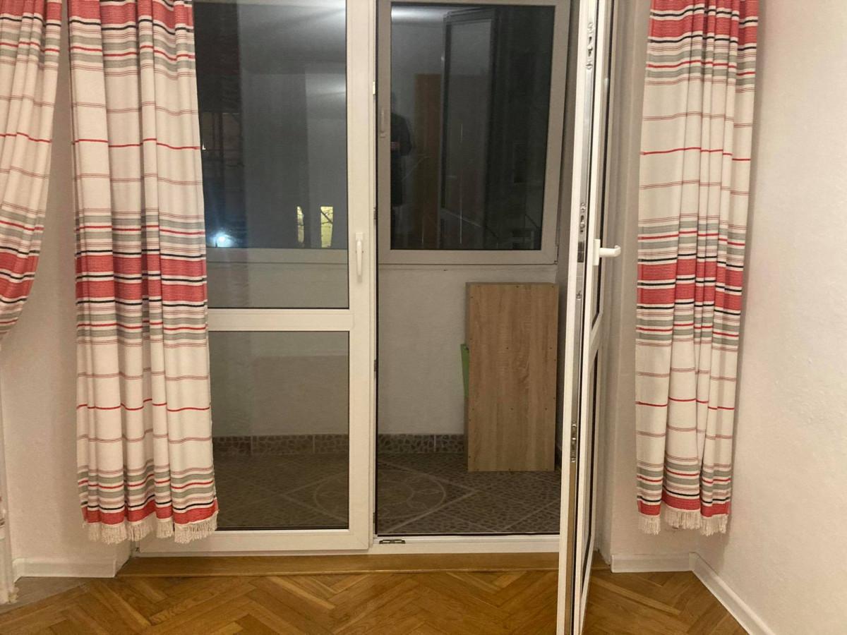 Warszawa Sielecka Mokotów