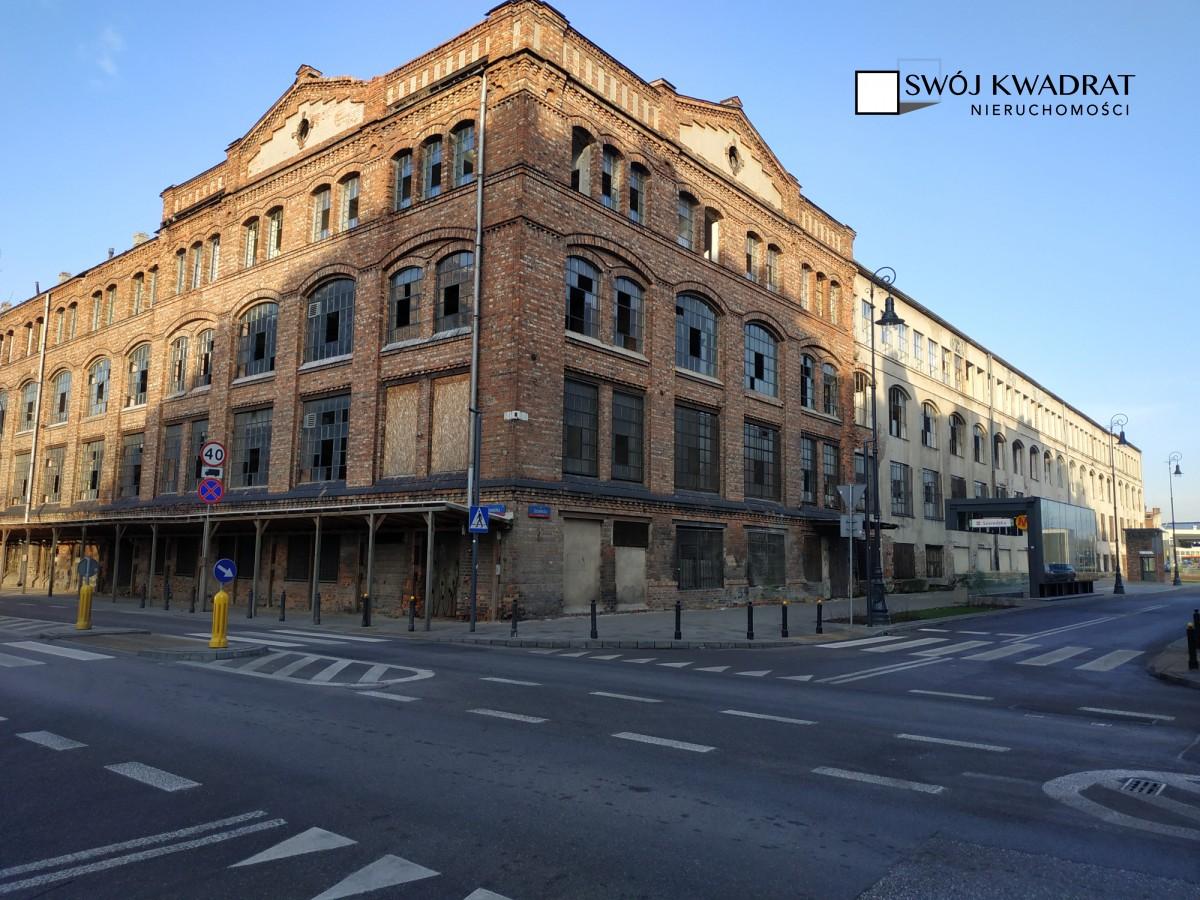Warszawa Praga-Północ Strzelecka