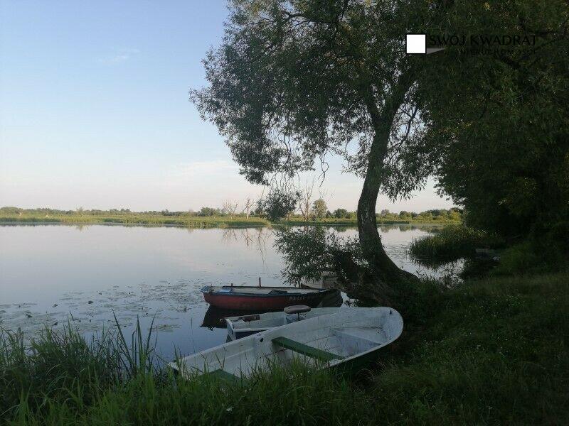 Popowo-Parcele