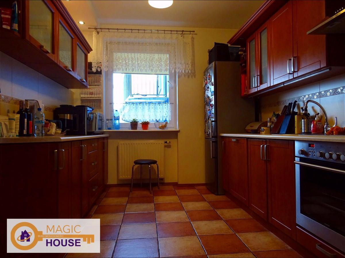 Mieszkanie Na Sprzedaż Gdańsk Chełm