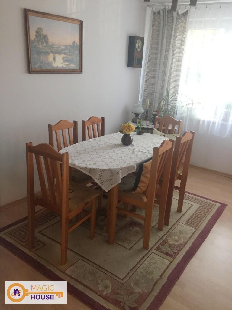 Mieszkanie Na Sprzedaż Gdańsk Orunia Dolna