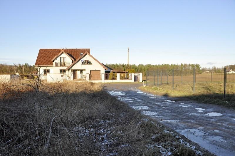 Góra Piaskowa