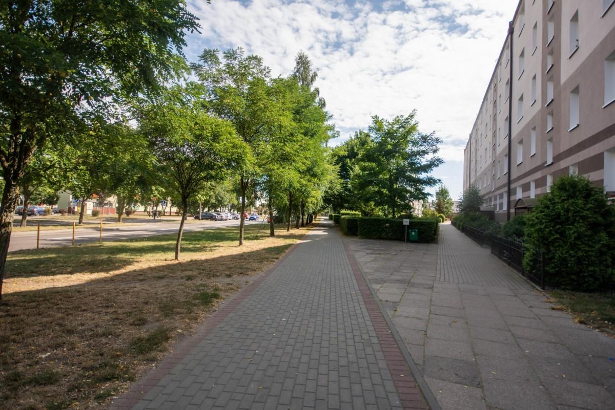 Wejherowo Kaszubskie