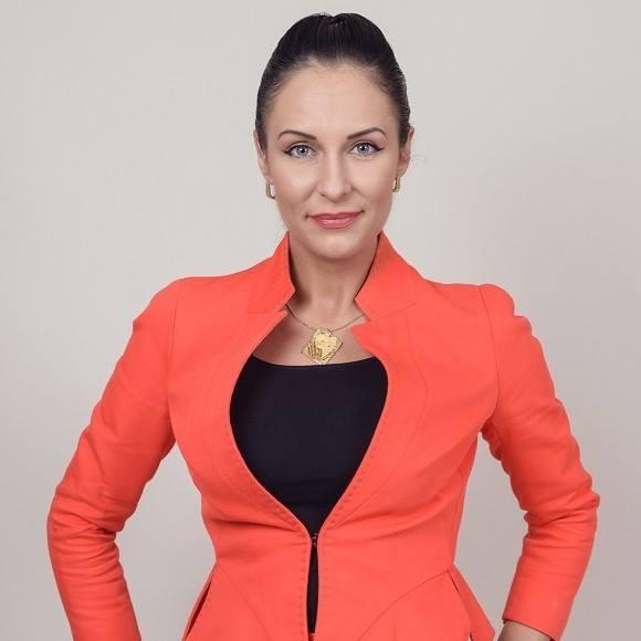 Joanna Hetman