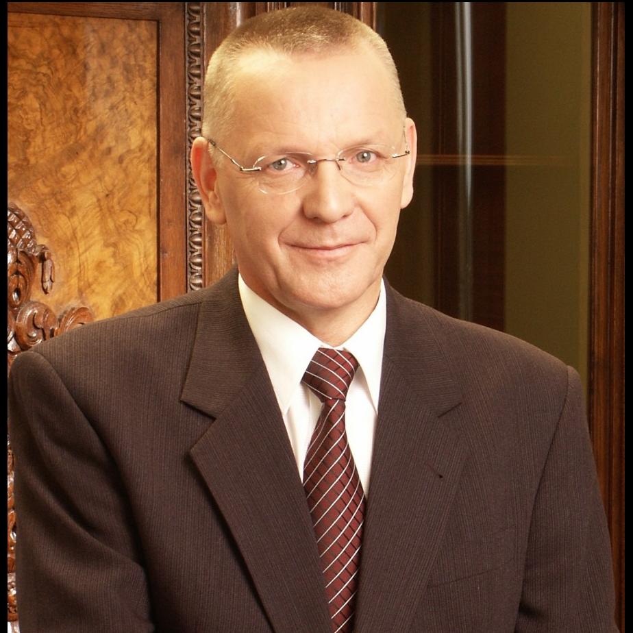 Adam Karolak