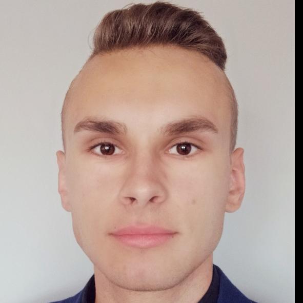 Jakub Olejnik