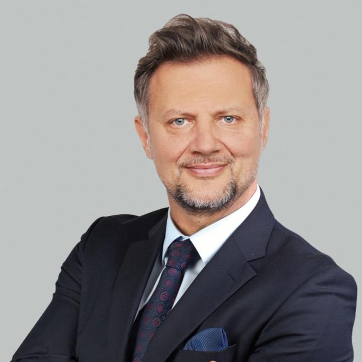 Jerzy   Wróbel