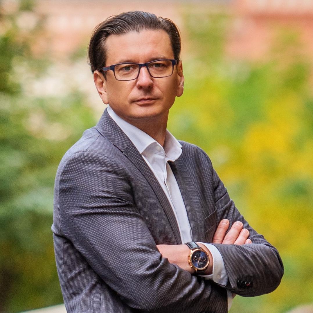 Piotr Turalski