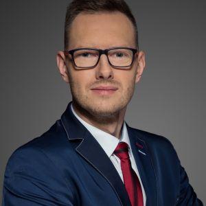 Krzysztof Matysiak