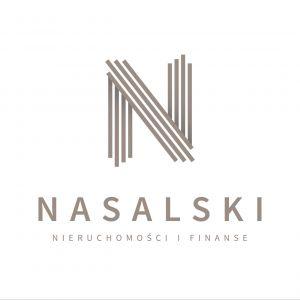 Najem Nasalski