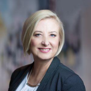 Beata Walczewska