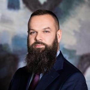 Maciej Zaczek