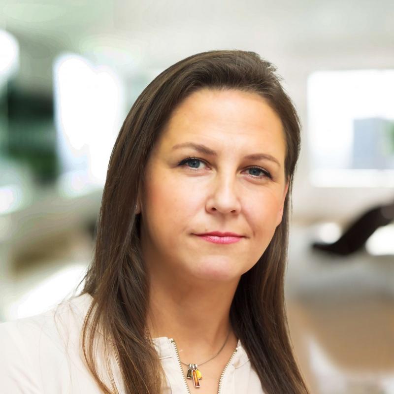 Anna Bąbik-Osiecka