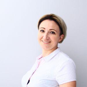 Aneta Pawłowicz