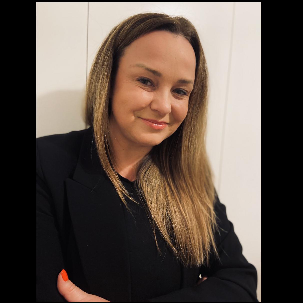 Magdalena Szabelska