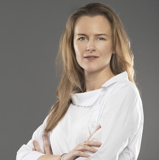 Alicja Kuczyńska