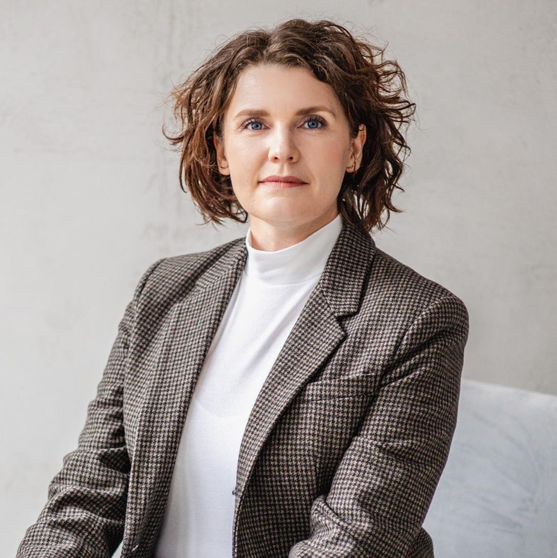 Magdalena Szulc