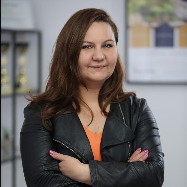 Agnieszka Fita