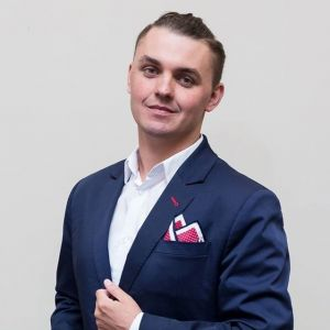 Wojciech Prałat