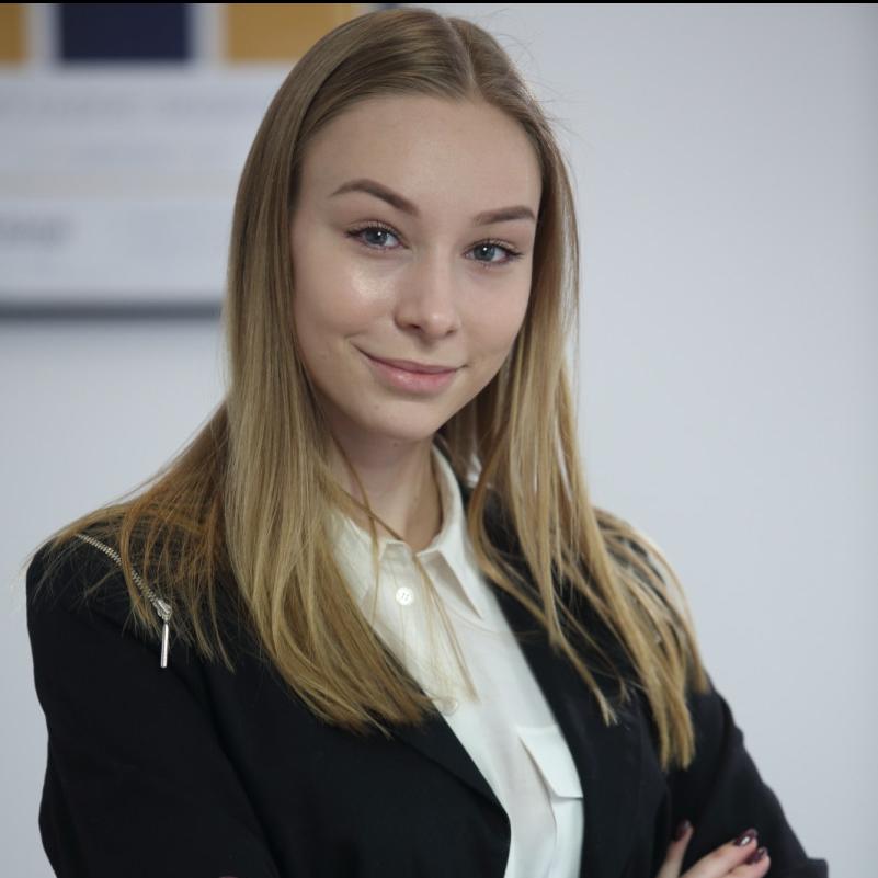Paula Śliwińska
