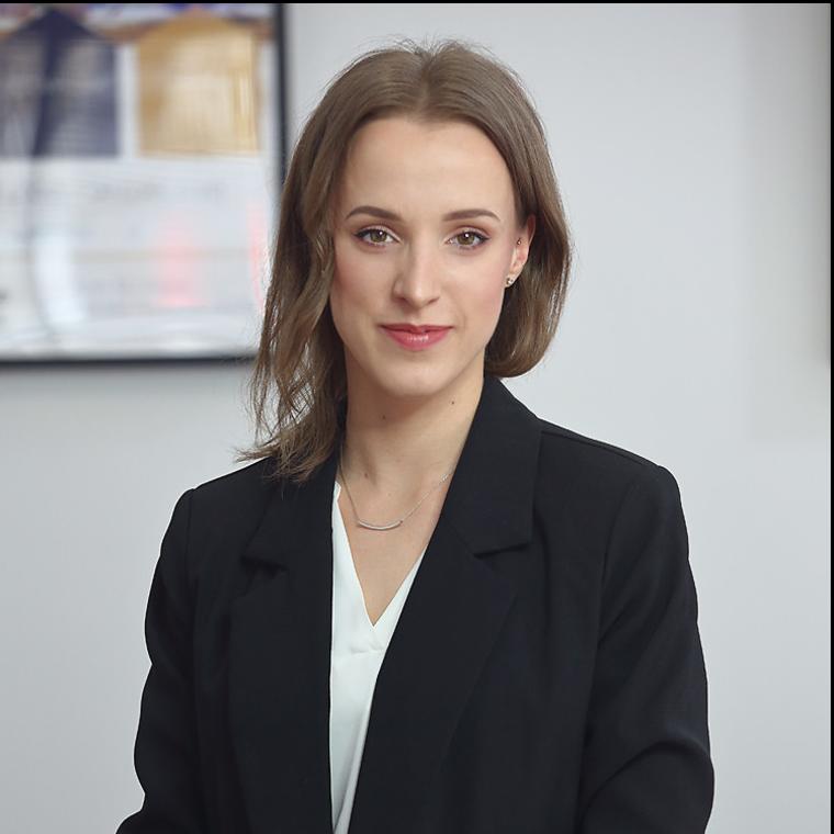 Barbara Wużyńska