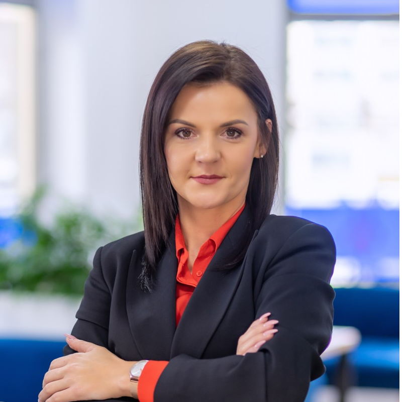 Barbara Czart
