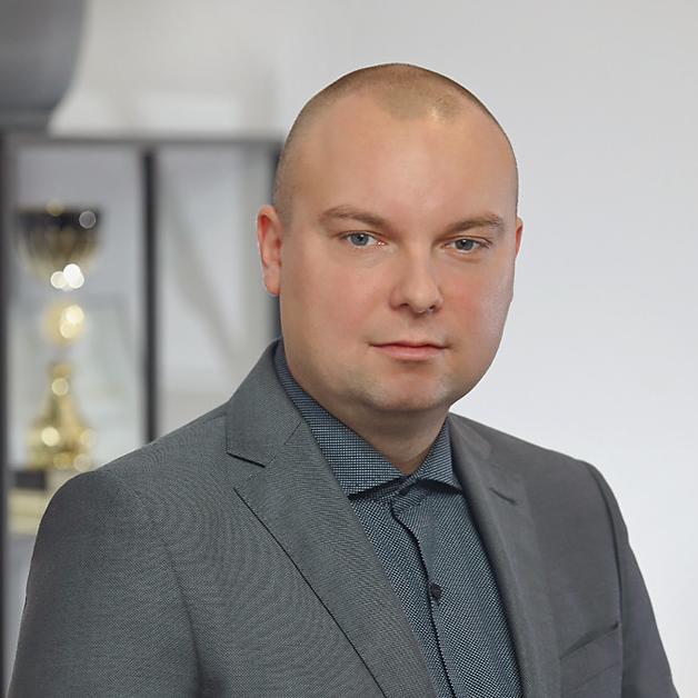 Mariusz Korwek