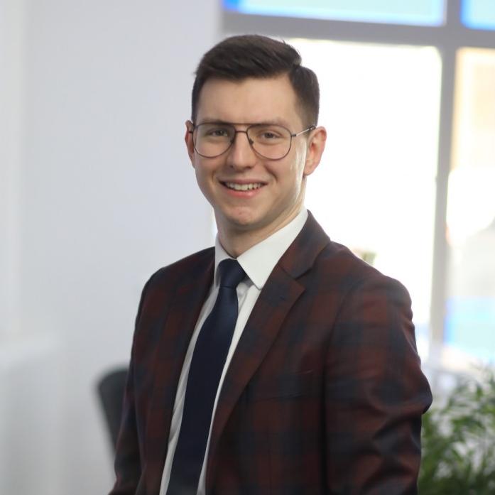 Paweł Pluskota