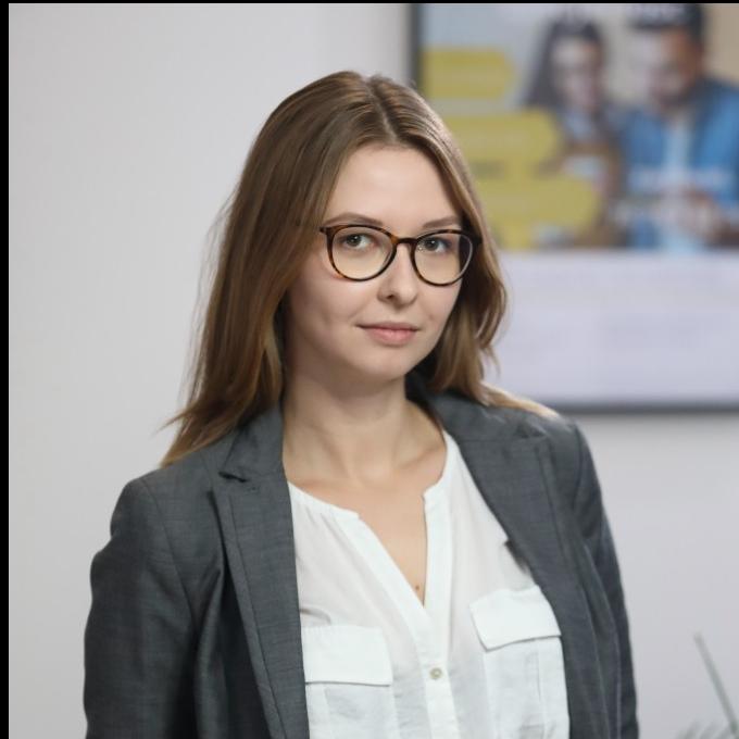 Natalia Siuda