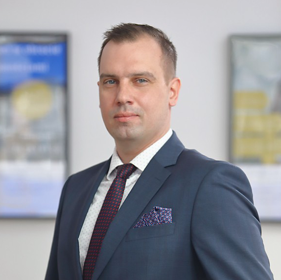 Kamil Beszczyński