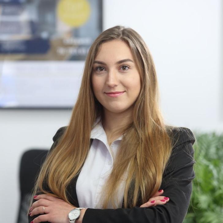 Martyna Winiarska