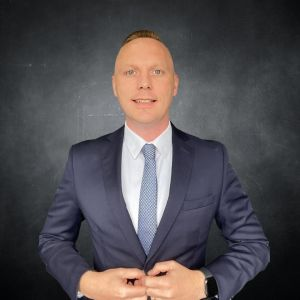 Dariusz Kociucki