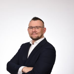Mateusz Książyk